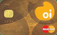 Logo Banco do Brasil Cartão BB Oi Mastercard Gold Internacional