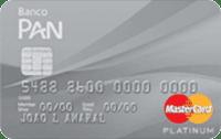 Cartão de Crédito Banco Banco Pan