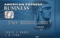 Cartão de Crédito Bradesco