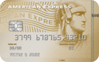 Logo Bradesco American Express Gold Credit