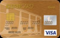 Cartão de Crédito BRBcard