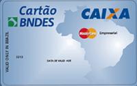 Cartão de Crédito Caixa Econômica Federal