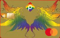 Cartão de Crédito Pride Bank