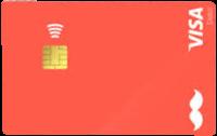 Cartão de Crédito Rappi
