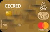 Cartão de Crédito CredCrea