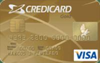 Credicard