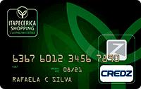 4b2c17b15 Cartão de Crédito Nacional Pessoa Fisica   ComparaOnline