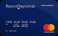 Logo Banco Daycoval Cartão Daycoval Consignado By Solução Crédito Fácil