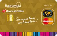 Buenavista Gold