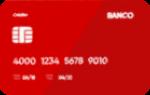 Logo Banco Caja Social Comfacesar