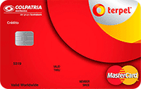 Banco Colpatria
