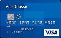 Logo Banco Pichincha Allianz Visa