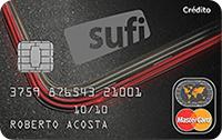 Logo Bancolombia Sufi