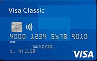 Logo Banco Davivienda Alianza Apple Clásica