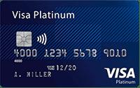Logo Banco Davivienda Alianza Apple Platinum