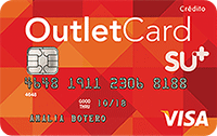OutletCard