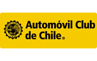 Logo Automóvil Club