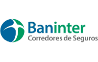Logo Baninter