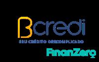 Empréstimo Pessoal Barigui