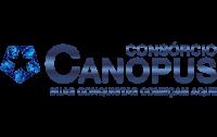 Logo Canopus