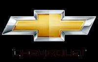 Consórcio de Carro Chevrolet