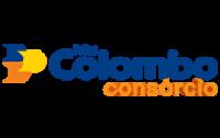 Consórcio de Carro Colombo