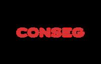 Consórcio de Imóveis Conseg
