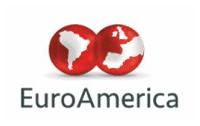 Logo Euroamerica