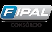 Logo Fipal