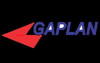 Logo Gaplan
