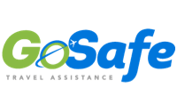Asistencia y seguro de viaje GoSafe