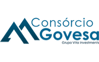 Logo Govesa