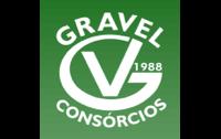 Consórcio de Motos Gravel