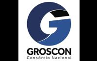 Consórcio de Imóveis Groscon