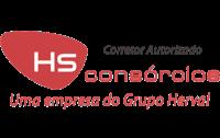 Consórcio de Carro HS