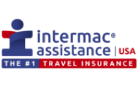 Logo Intermac Assistance
