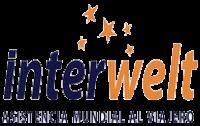 Logo Interwelt