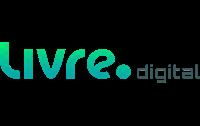 Logo Livre.digital