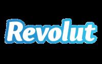 Conta Corrente Revolut