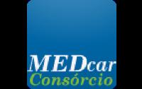 Logo MedCar