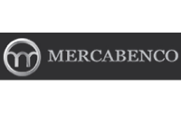 Logo Mercabenco