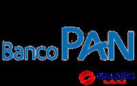 Logo Banco Pan by Solução Crédito Fácil
