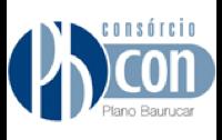 Consórcio de Imóveis Pbcon