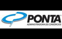 Consórcio de Imóveis Ponta