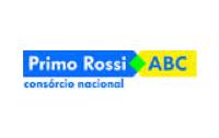Logo Primo Rossi Abc Consórcio Primo Rossi ABC
