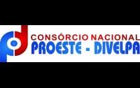 Logo Proeste