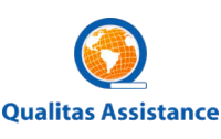Logo Qualitas Assistance