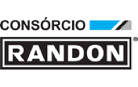 Consórcio de Carro Randon