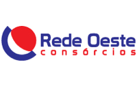Rede Oeste