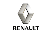 Consórcio de Carro Renault